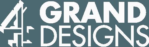Grand Designs Logo